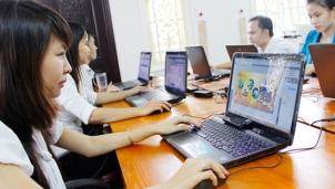 Shopee, Sendo, Thế Giới Di Động dẫn đầu về lượng truy cập website thương mại điện tử quý III/2019