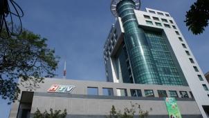 Thành lập 9 Cụm thi đua trong Khối thi đua Đài phát thanh và truyền hình các tỉnh, thành phố trực thuộc Trung ương