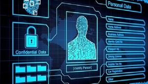 Thực trạng pháp luật về bảo vệ thông tin cá nhân và một số kiến nghị