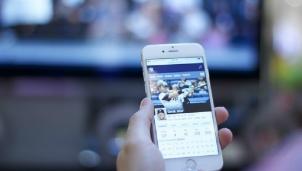 Truyền hình di động: Các tiêu chuẩn đánh giá chất lượng tín hiệu, dịch vụ