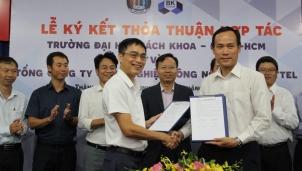 """Viettel hiện thực hóa sản xuất Chip 5G """"Make in Viet Nam"""""""