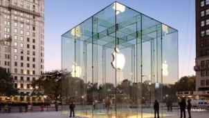 Apple lên tiếng cảnh cáo các nhà phát triển Trung Quốc