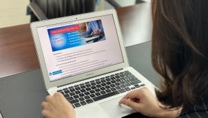3 điểm có lợi cho doanh nghiệp của hóa đơn điện tử
