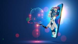 AI có thể đóng góp 1 nghìn tỉ USD vào GDP của khu vực Đông Nam Á