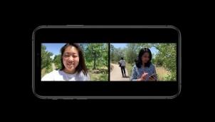 Ai cũng có thể là Vlogger với smartphone năm 2021