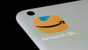 Amazon nói gì khi bị đồn đoán chuẩn bị chấp nhận thanh toán bằng bitcoin
