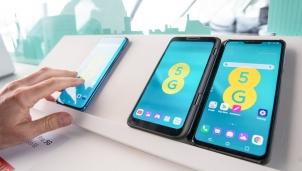 Anh: Nhà mạng BT dừng hỗ trợ 3G trong 3 năm tới để tập trung phát triển 5G