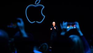 Apple 'trình làng' iOS 15 - Nền tảng buộc các nhà phát triển 'chơi theo luật riêng'
