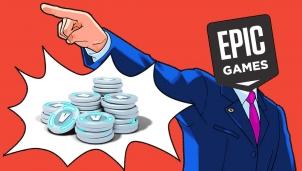 Apple tự bào chữa gì trước vụ kiện độc quyền của Epic Game?