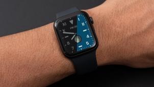 Apple Watch Series 6 sẽ có cảm biến đo lượng oxy trong máu