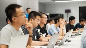 AppsUP 2021: Tìm kiếm tài năng sáng tạo ứng dụng cùng Huawei xây dựng xã hội số toàn diện