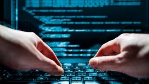 Autralia thiết lập bảo mật các tên miền trên internet