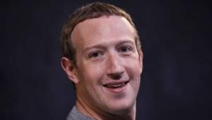 Ba MXH đang nhăm nhe vị trí của Facebook