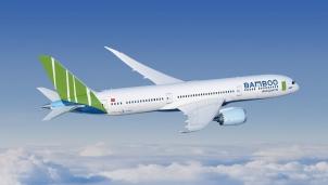 """Bamboo Airway đã hiện thực hoá được """"giấc mơ Mỹ"""" của hàng không Việt"""