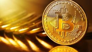 Bitcoin cập nhật sau 4 năm được xem như sự kiện lớn của nhân loại