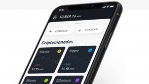 Bitso - Nền tảng giao dịch tiền điện tử ở Mỹ Latinh đầu tiên đạt giá trị tỉ USD