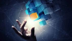 Blockchain sẽ làm gia tăng lợi thế khi cạnh tranh của doanh nghiệp