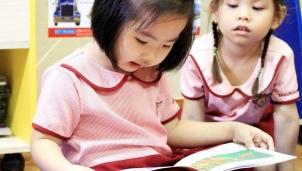 Bộ GD&ĐT: Giáo viên không được phê bình học sinh trước lớp