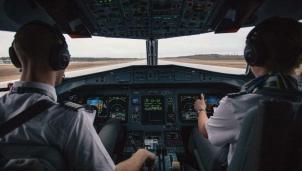 Bộ GTVT yêu cầu rà soát các phi công làm việc tại Việt Nam có bằng do Pakistan cấp