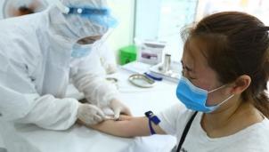 Bộ Y tế huy động cơ sở y tế tư nhân trong xét nghiệm virus SARS-CoV-2
