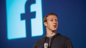 Cả 3 nhà sáng lập Facebook cũng bị lộ dữ liệu cá nhân trong 533 triệu thông tin đang rao bán