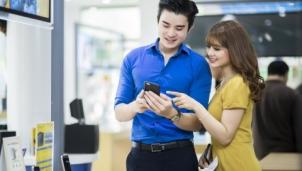 Các nhà mạng Việt Nam đã chặn tới 22 nghìn cuộc gọi rác chỉ trong 2 tháng đầu năm