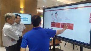 Cần đồng bộ dữ liệu bệnh án giữa các bệnh viện