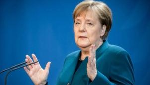 Cập nhật tình hình dịch COVID-19: Đức cần nghiêm túc đối phó với dịch bệnh
