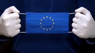 Cập nhật tình hình dịch COVID-19: EU dùng công nghệ tăng cường truy vết virus SARS-CoV-2