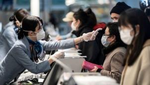Cập nhật tình hình dịch COVID-19: Nhật Bản đưa 18 nước vào danh sách cấm nhập cảnh