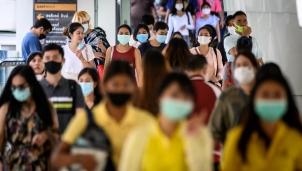 Cập nhật tình hình dịch COVID-19: Thái Lan có thể sẽ tiếp tục duy trì giãn cách xã hội