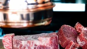 Cập nhật tình hình dịch COVID-19: Trung Quốc dừng nhập khẩu thịt bò Brazil do lo ngại virus SARS-CoV-2