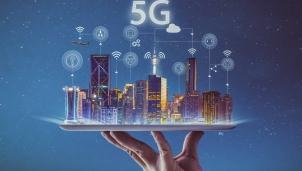 CEO DEKRA Suzhou Lab Hub Derek Feng: Keysight cung cấp chứng nhận an toàn với con người của sản phẩm 5G, IoT và C-V2X