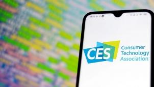 """CES 2021 - Nơi quy tụ công nghệ mới thích ứng với trạng thái """"bình thường mới"""""""