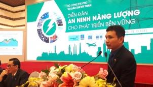 Chỉ 1 cơn mưa, cảnh báo nguy hiểm toàn bộ hệ thống điện Việt Nam