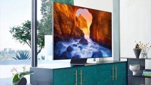 Chiếc tivi sẽ như thế nào sau chiến lược mới đầy tham vọng của Samsung được công bố