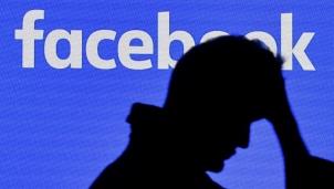 """Chiến dịch tẩy chay Facebook đã """"thổi bay"""" hàng tỉ USD trên thị trường tài chính"""