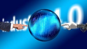 Chính phủ điện tử - Cần chỉ tiêu hoá các mục tiêu của hạ tầng công nghệ