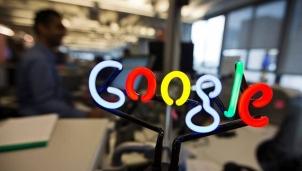 Chính phủ Mỹ gặp khó trong việc chứng minh Google độc quyền