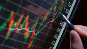 Chứng khoán phiên sáng 23/11: VN-Index xây chắc mốc trên 990 điểm