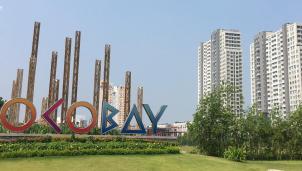 Chuyển đổi condotel thành căn hộ ở Cocobay Đà Nẵng - Những hệ luỵ khó lường