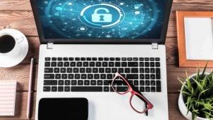 Chuyên gia chỉ cách chống lại 350 nghìn chương trình độc hại trên internet mỗi ngày