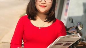 Cô giáo Việt Nam lọt vào top 10 giáo viên xuất sắc toàn cầu