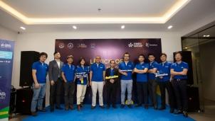 Cơ hội bứt phát của Y tế số trong Techfest Vietnam 2020