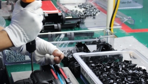 Cơ hội cho Việt Nam trở thành mắt xích quan trọng trong chuỗi cung ứng toàn cầu
