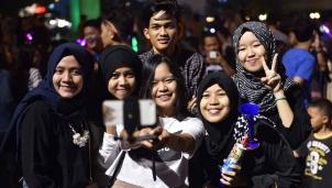 Con người - Nhân tố quan trọng trong chiến lược phát triển 5G ở Indonesia