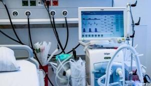 Cổng công khai y tế - Khẳng định quyền giám sát của người dân về dịch vụ y tế