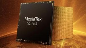 Công cụ đo kiểm của Keysight phát huy tối đa băng thông của modem 5G của MediaTek