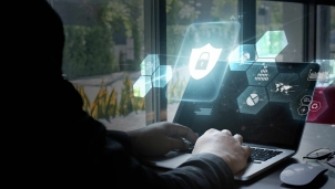 Công nghệ tường lửa mới dưới góc nhìn của chuyên gia bảo mật Keysight