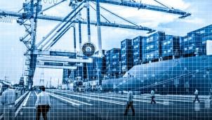 COVID-19 là cơ hội cơ cấu lại chuỗi cung ứng toàn cầu
